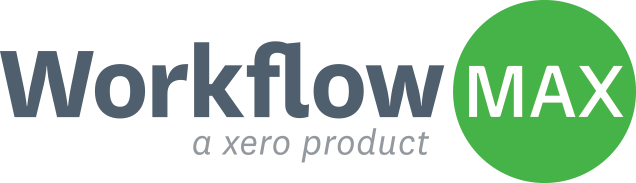 WorkflowMax Lead Manager